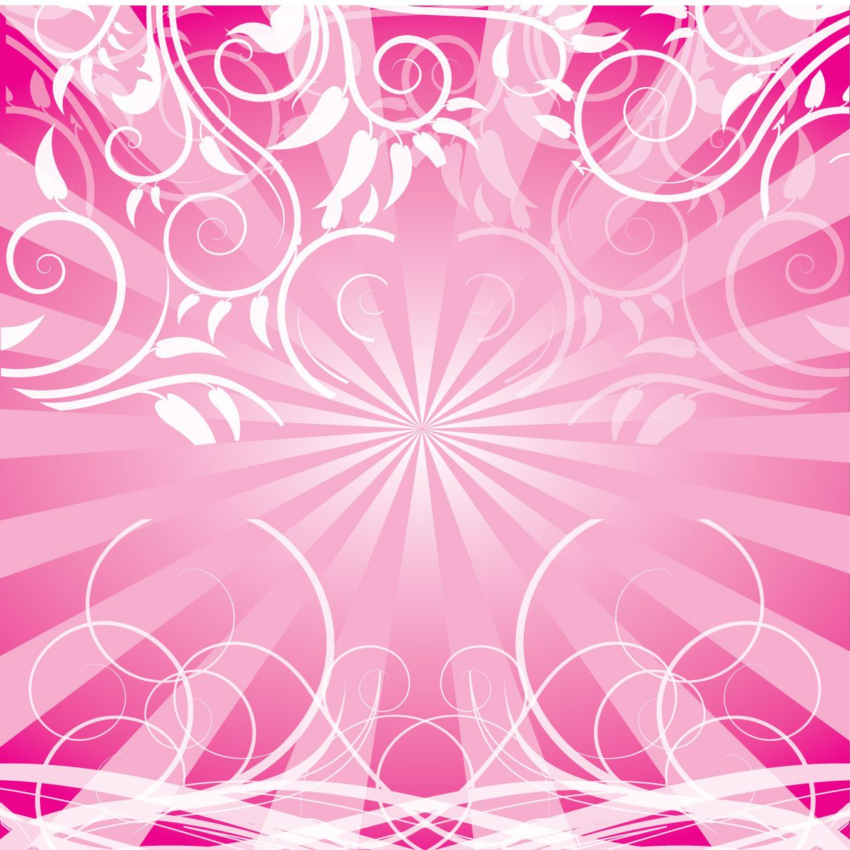 Undefined With Images Free Vector Art Pink Abstract Pink Design