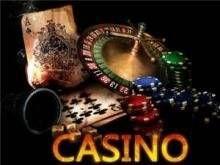 Бонусы казино tiltplanet ru
