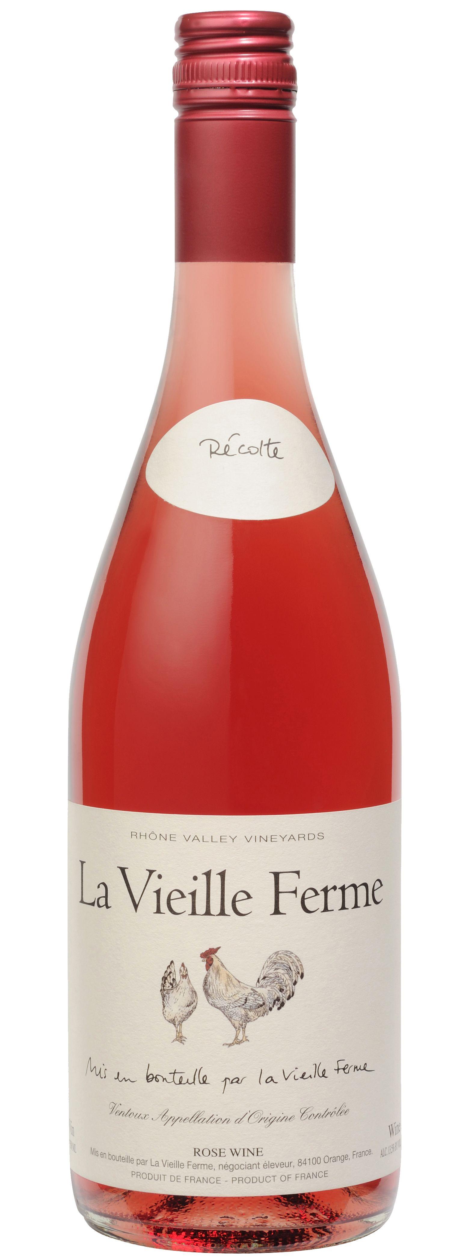 Weekend Shopping List Cono Sur La Vieille Ferme Marques De Caceres Wine The Detroit News Vino Rosado Vinos Vino