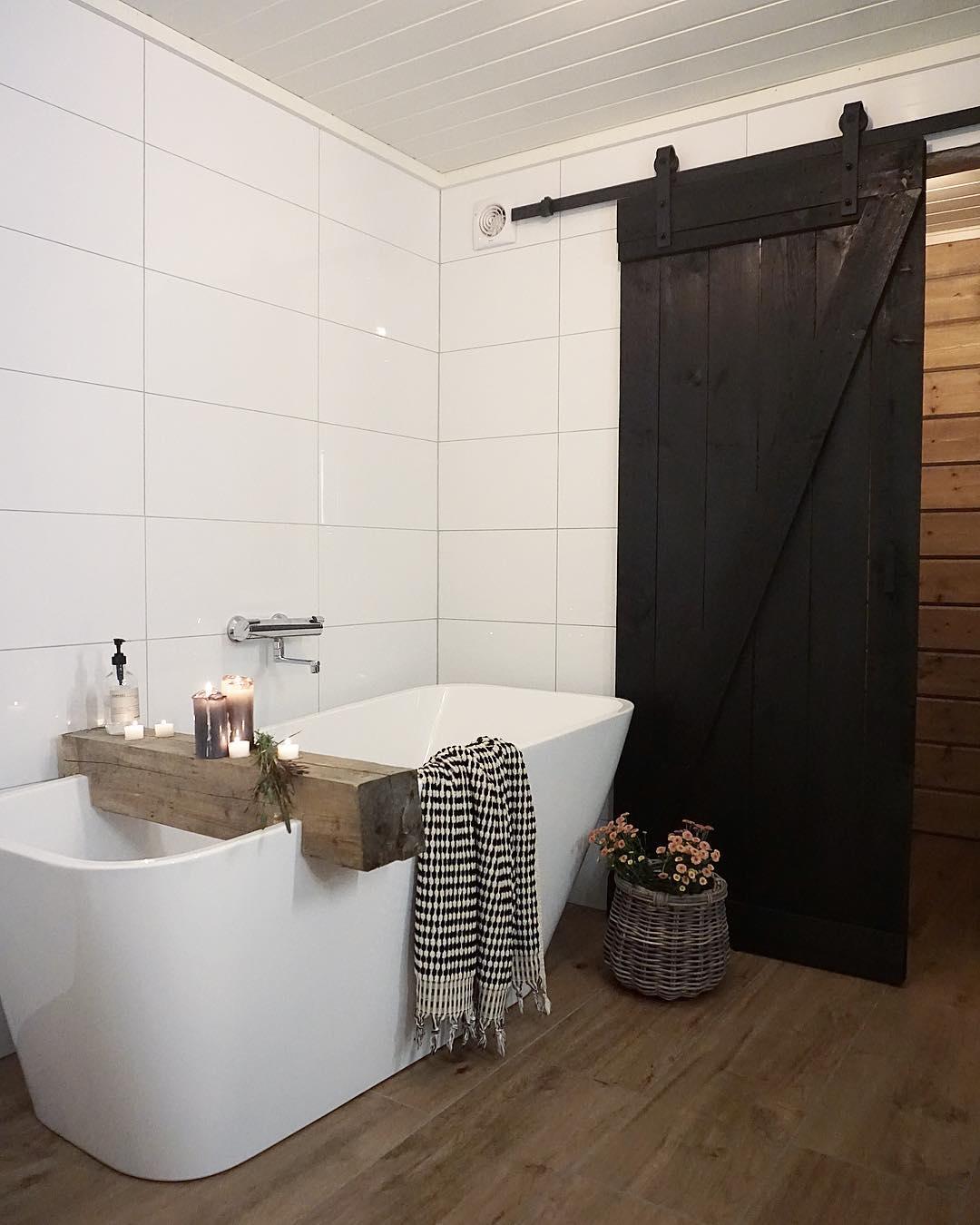 Checker Towel Turkish Towelson Instagramspa Bathroomsblack Fridaycouponcouponsspa Baths