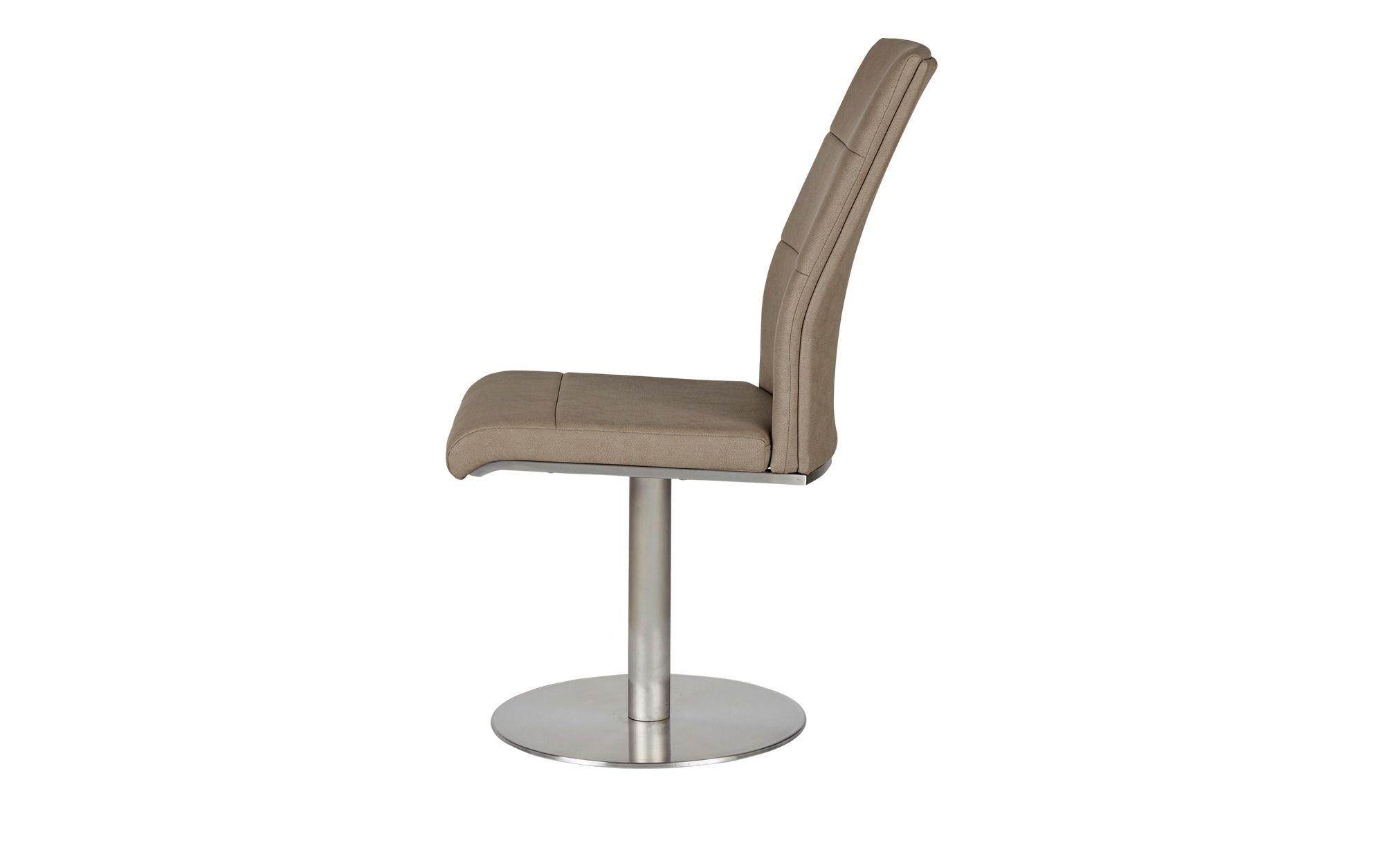 Stuhl Caneva   Stühle, Höffner und Esszimmerstühle
