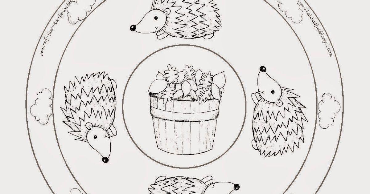 Reif Fur Die Ferien Igel Sachunterricht Kunst Mandala Igel Mandalas Ausmalbild Igel Grundschule Kostenlose Mal Igel Ausmalbild Reif Fur Die Ferien Igel