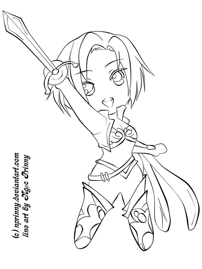 pin by pixie kenpachi on league of legends coloring pages pinterest