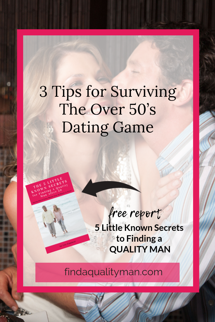 Ga dating games