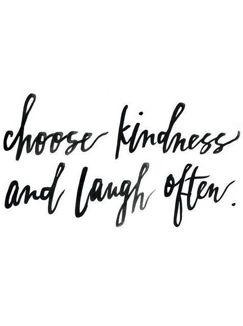 Short Kindness Quotes kindness | You know that saying.. | Quotes, Inspirational Quotes  Short Kindness Quotes