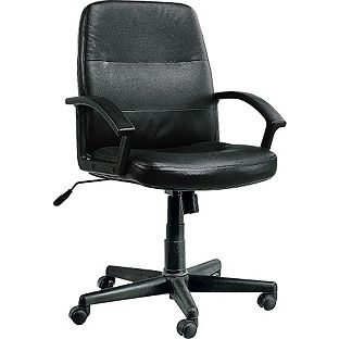 Buy Brixham Managers Chair - Black at Argos.co.uk visit Argos.  sc 1 st  Pinterest & Buy Brixham Managers Chair - Black at Argos.co.uk visit Argos.co.uk ...