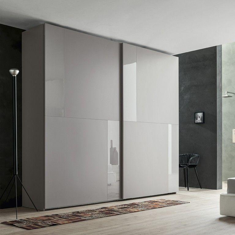 Armadio Guardaroba Offerte Milano.Outlet Armadi Wardrobe Door Designs Sliding Door Wardrobe