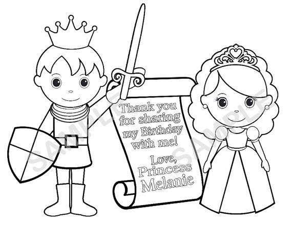 coloring book ~ Printable Frozenring Pages Incredible Free Elsa ... | 440x570