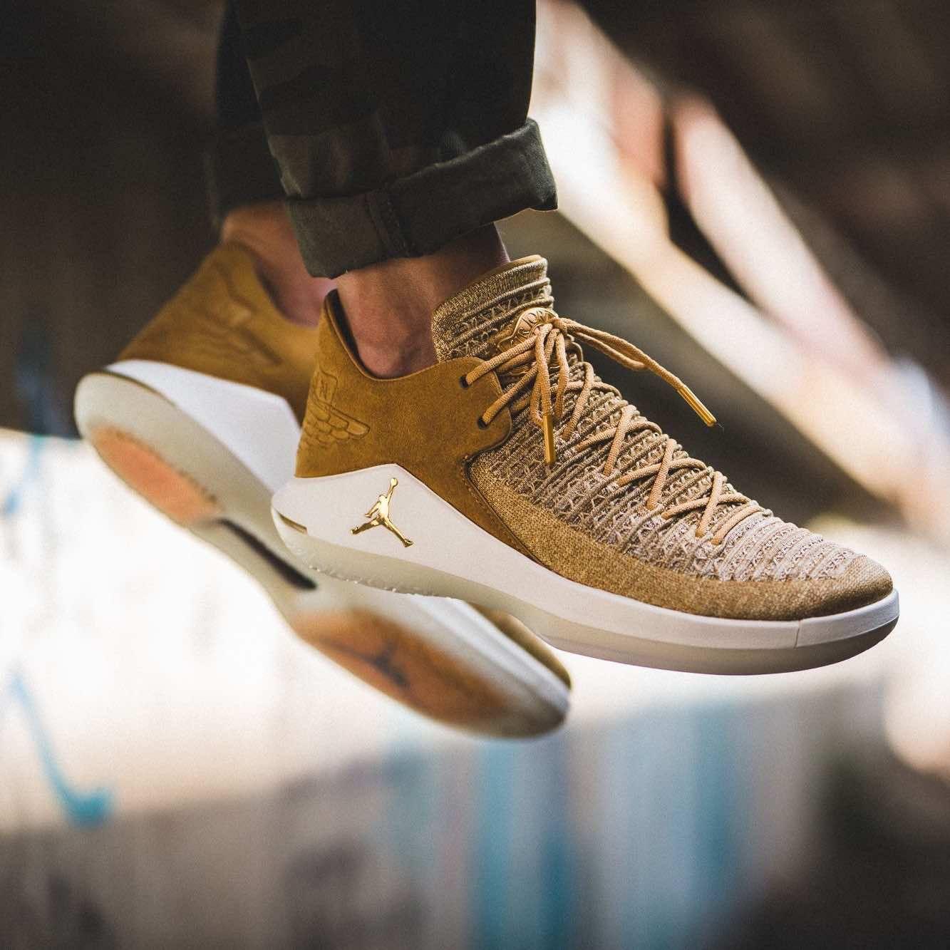 專家推薦10個最受好評籃球鞋