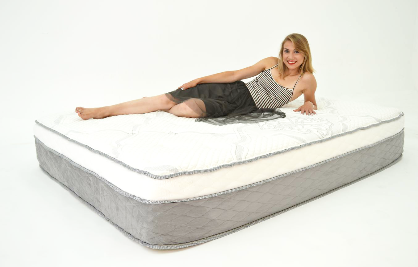 mattress the buy online mattresses companies you can pin best