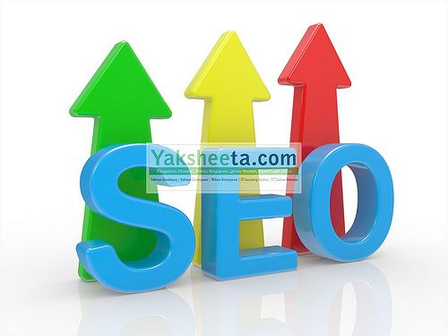 SEO Services Singapore | Search Engine Optimization Singapore | online marketing singapore | website marketing singapore | web marketing singapore -yaksheeta.com   Affordable #SEO and  #SocialMarketing packages at http://seopackage.co