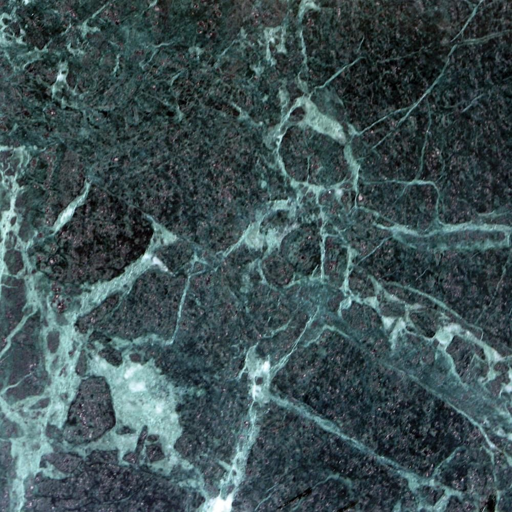 Marble tile marble tile dark green project pinterest marble flooring decking siding roofing and more dark green kitchencraftsman tilemarble dailygadgetfo Choice Image