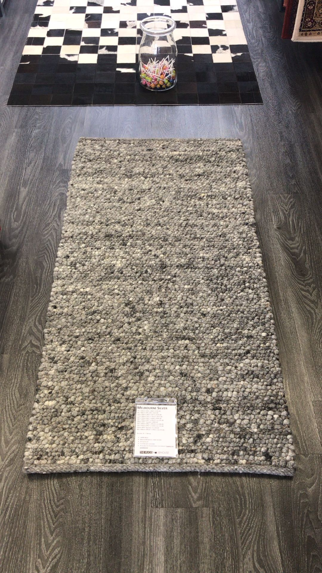 Pin By The Rugs Warehouse On Rug Videos In 2019