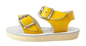 Salt Water Sandals for wee ones
