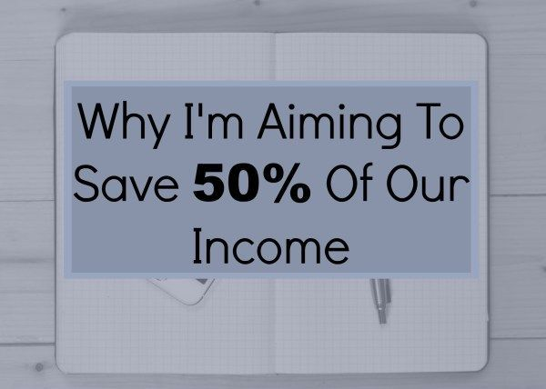 Save Income Debt Snowball Worksheet Pinterest Debt snowball - debt payoff spreadsheet template