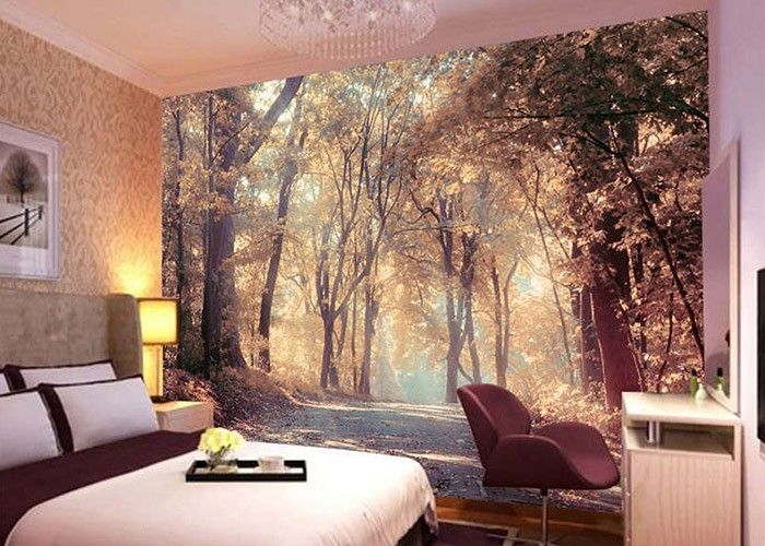 100 Wallpaper Designs For Bedroom Latest Bedroom Wallpaper Ideas 2018 Wallpaper Design For Bedroom Contemporary Bedroom Design Wallpaper Bedroom