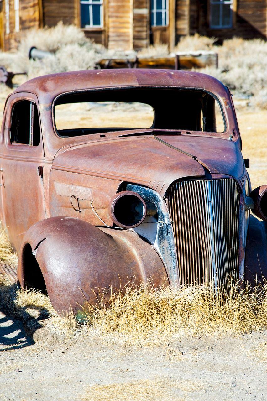 GOT JUNKSCRAP CAR? SCRAP IT FOR CASH FOR OLD JUNK CARS IN VANCOUVER ...