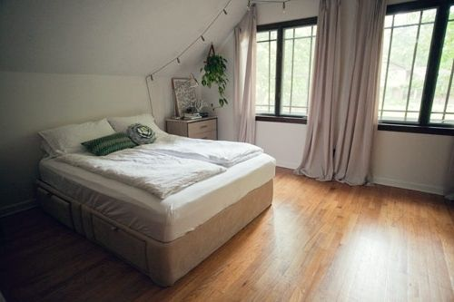 Image Result For Two Duvets One Bed