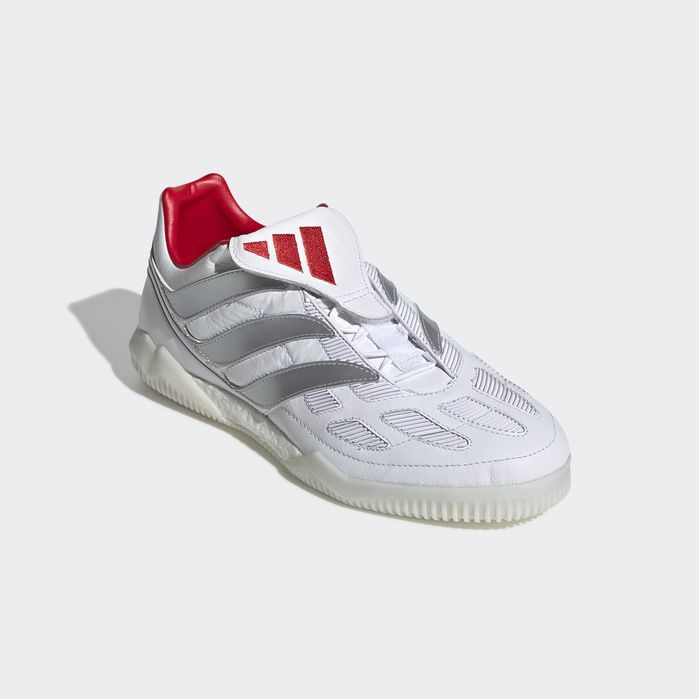 presenting good texture sale retailer Predator Precision David Beckham Shoes | Products in 2019 ...