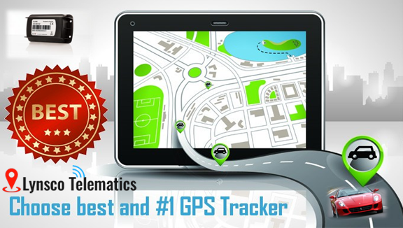 Are you looking for GPS Vehicle Tracking System Suppliers, Dealers