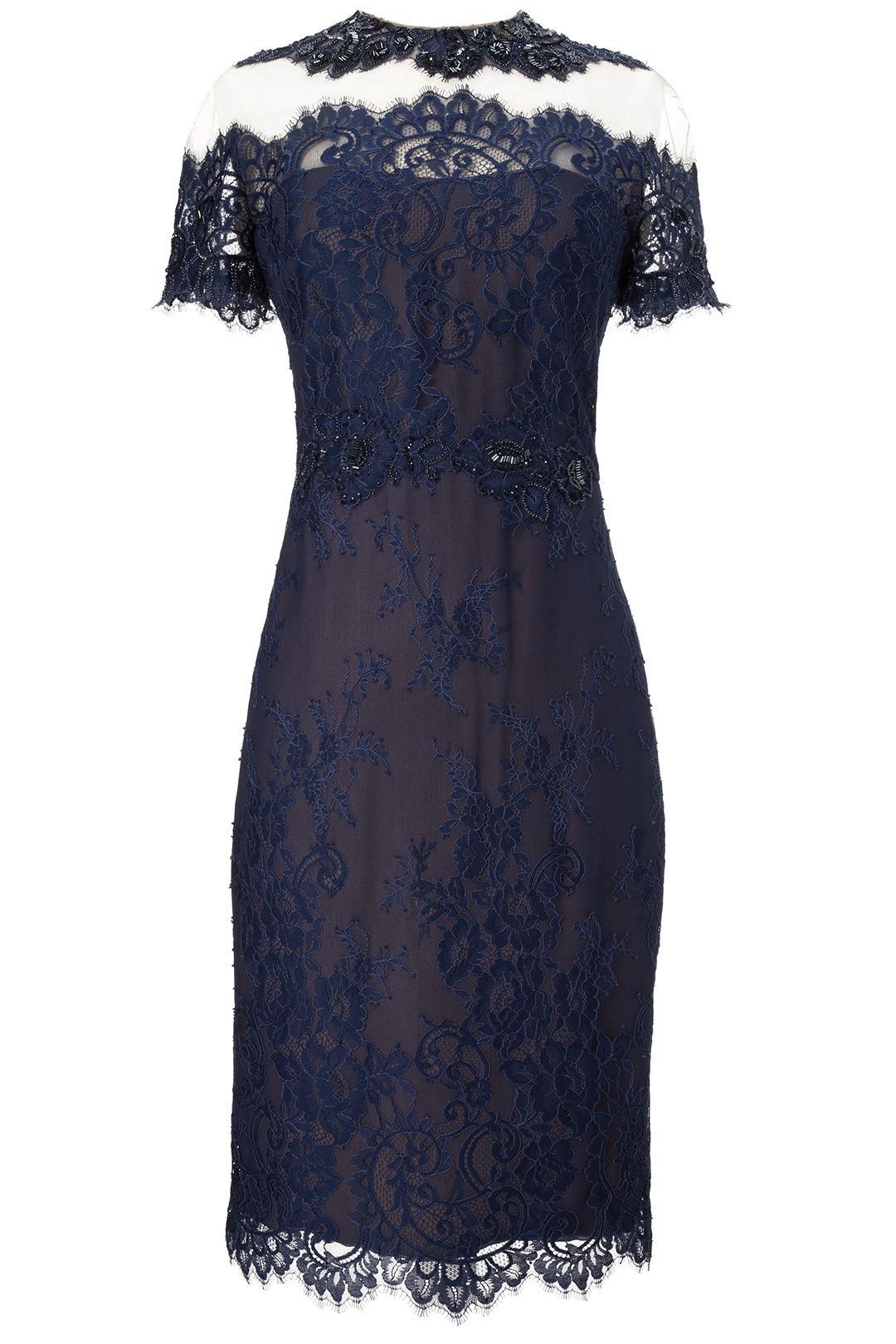 Charlotte dress marchesa charlotte and formal wear