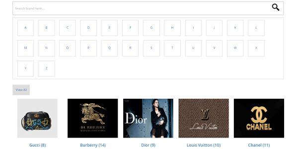 Magento 2 Extensie, Selecteer op merk, voordelen en mogelijkheden