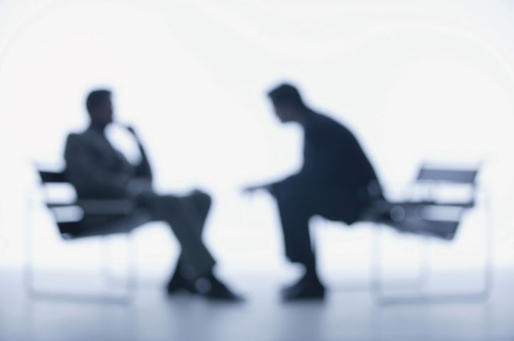 8 factors for a successful interview this or that