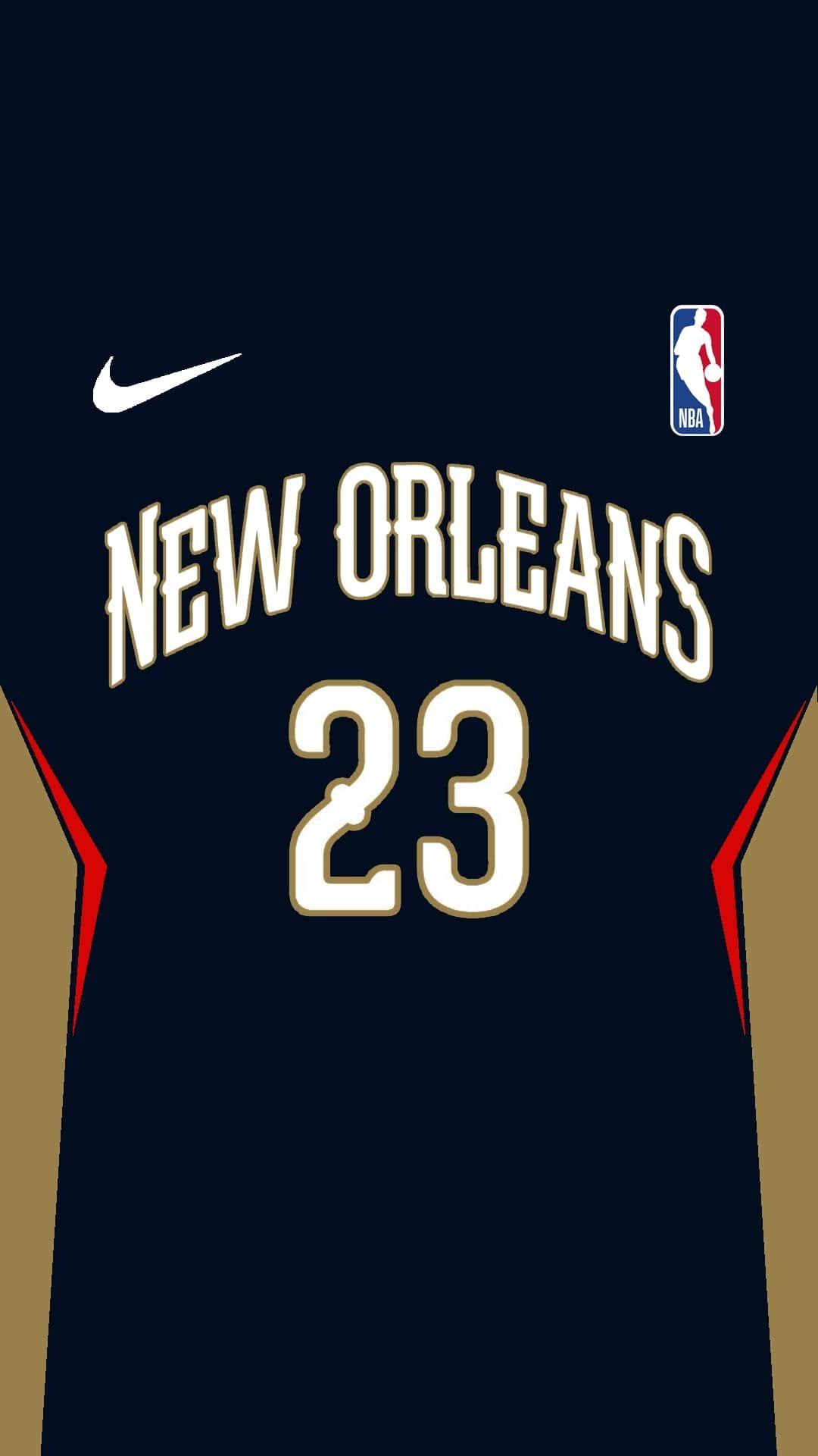 Pin by Shambas Permana on NBA Jersey Nba uniforms, Best