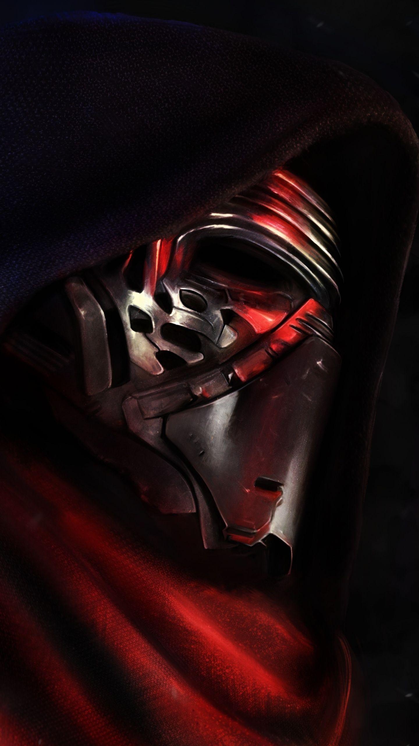 Movie Star Wars Episode VII The Force Awakens Star Wars