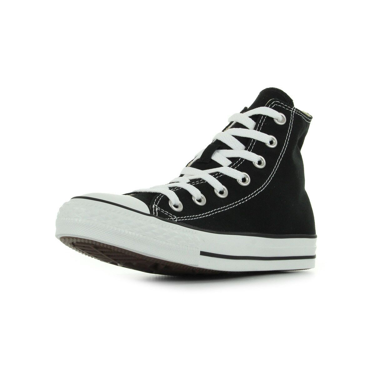Baskets Chuck Taylor All Star Hi - Taille : 39 | Converse ...