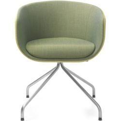 Photo of Lounge Sessel – bingefashion.com/dekor
