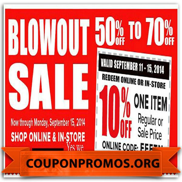 photo regarding Hibbetts Coupons Printable referred to as Hibbett sports activities discount codes 50 off 100 - Wicked ticketmaster