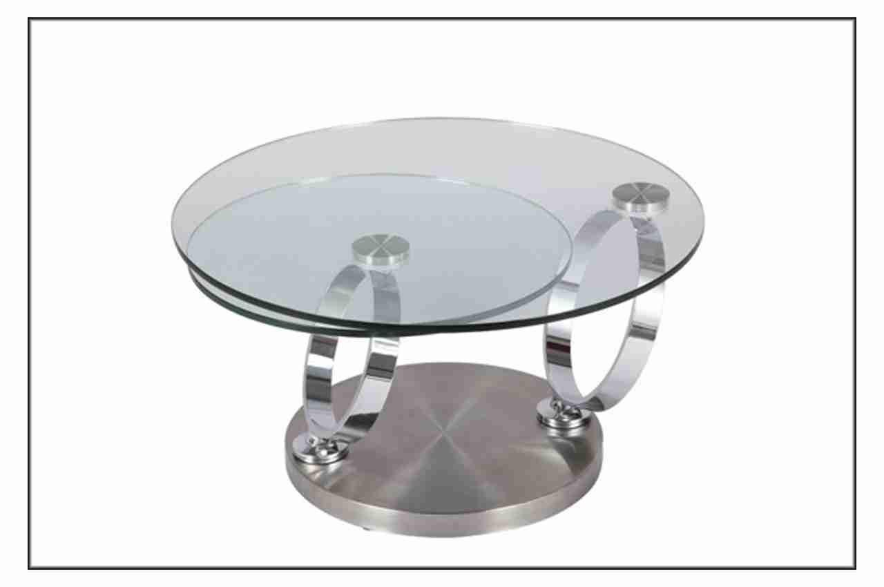 20 Plus Recent Table Basse En Verre But Table Basse Verre Table