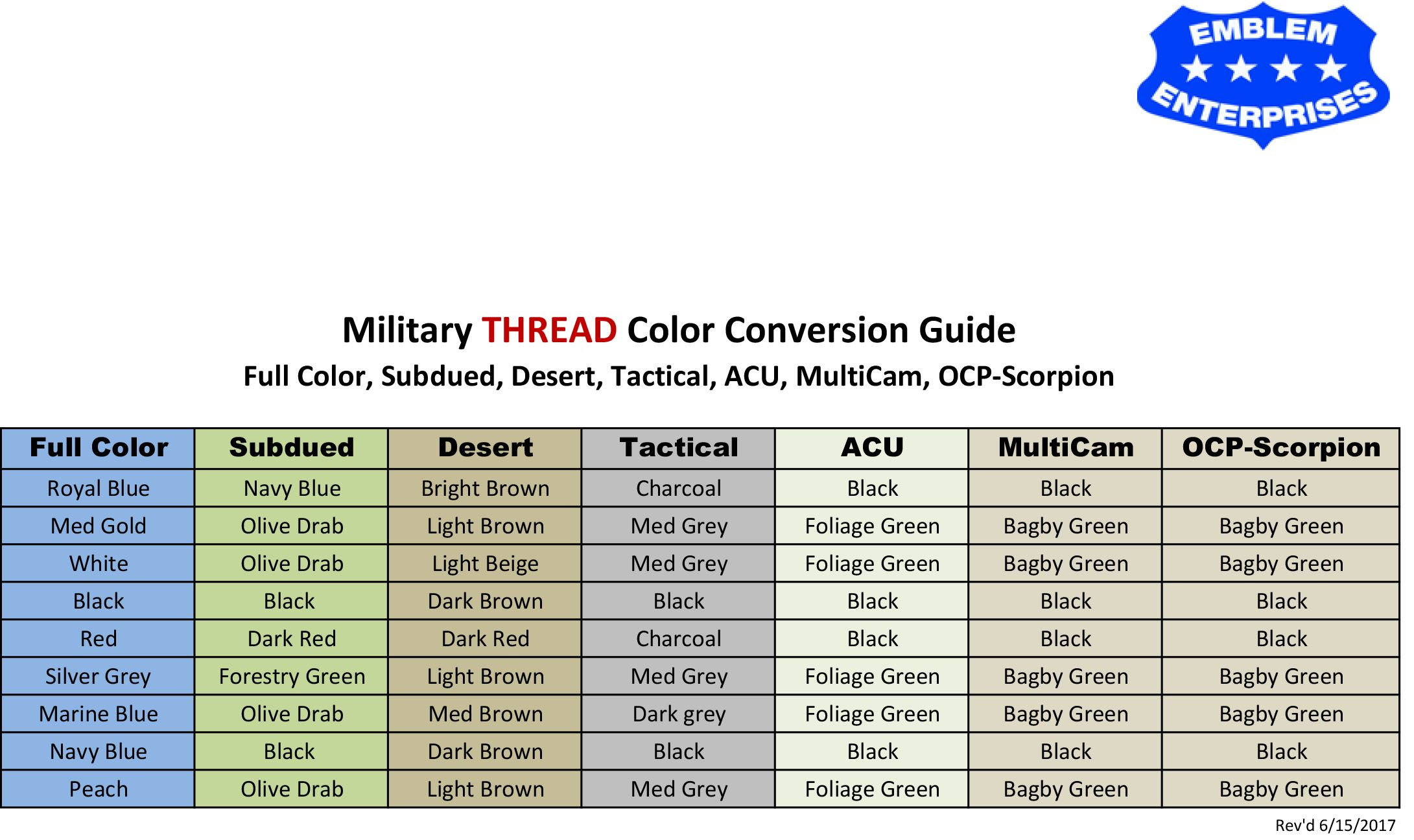 military color military color patches color military color military color