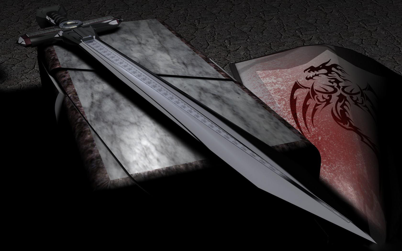 sword desktop wallpapers | download wallpaper | pinterest | hd