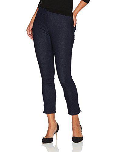 d4fa9e89fd2cb New NYDJ NYDJ Women s Petite Size Millie Pull on Ankle Jeans in Luxury  Touch Denim. womens Jeans   69.99 - 109.00 allshoppingideas.ga