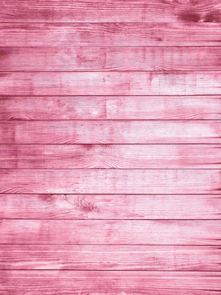 Pink Wallpapers Backgrounds TM On The App Store
