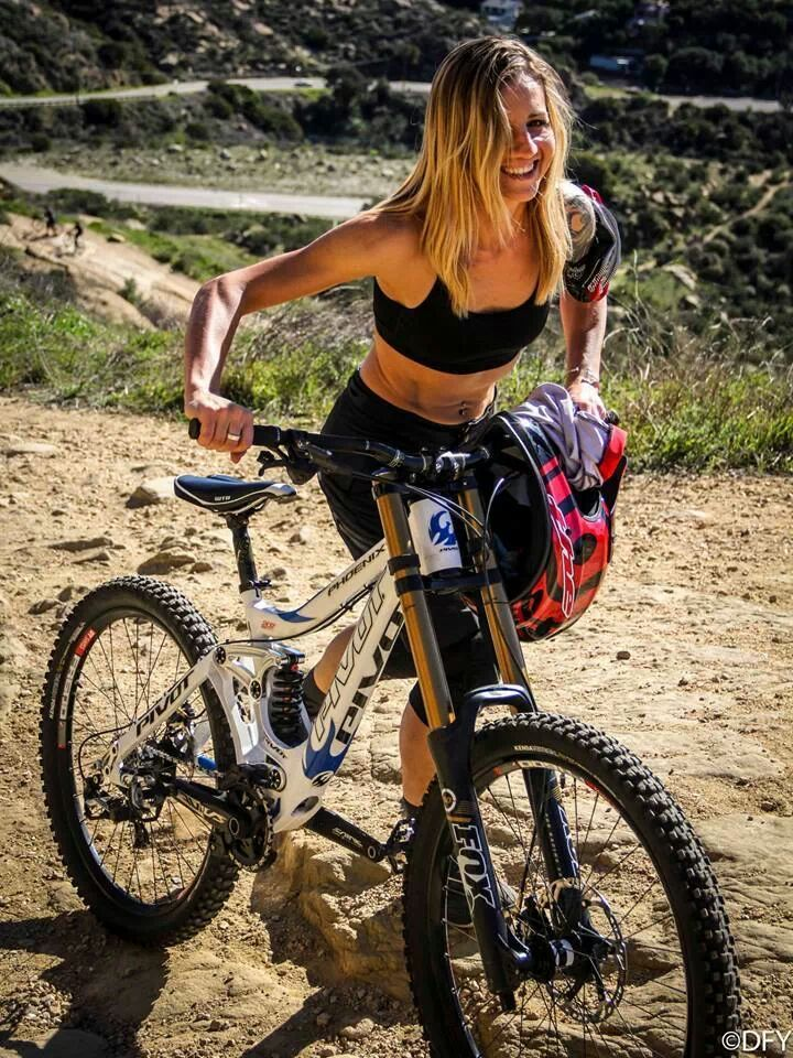 Diamondback Mountain Bike Reviews Are Diamondback Bikes Good