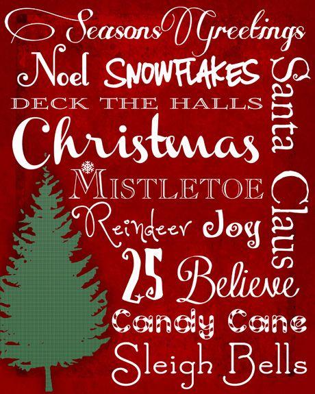 christmassubwaybutton christmas subway printable - Subway Christmas Eve Hours
