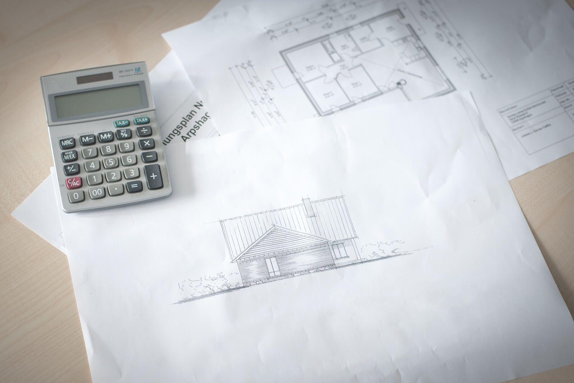 Hausfinanzierung Ohne Eigenkapital Forum