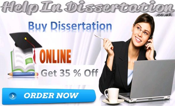 Pay for dissertation