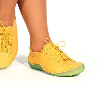 Schuhe Frühjahr/Sommer 2021