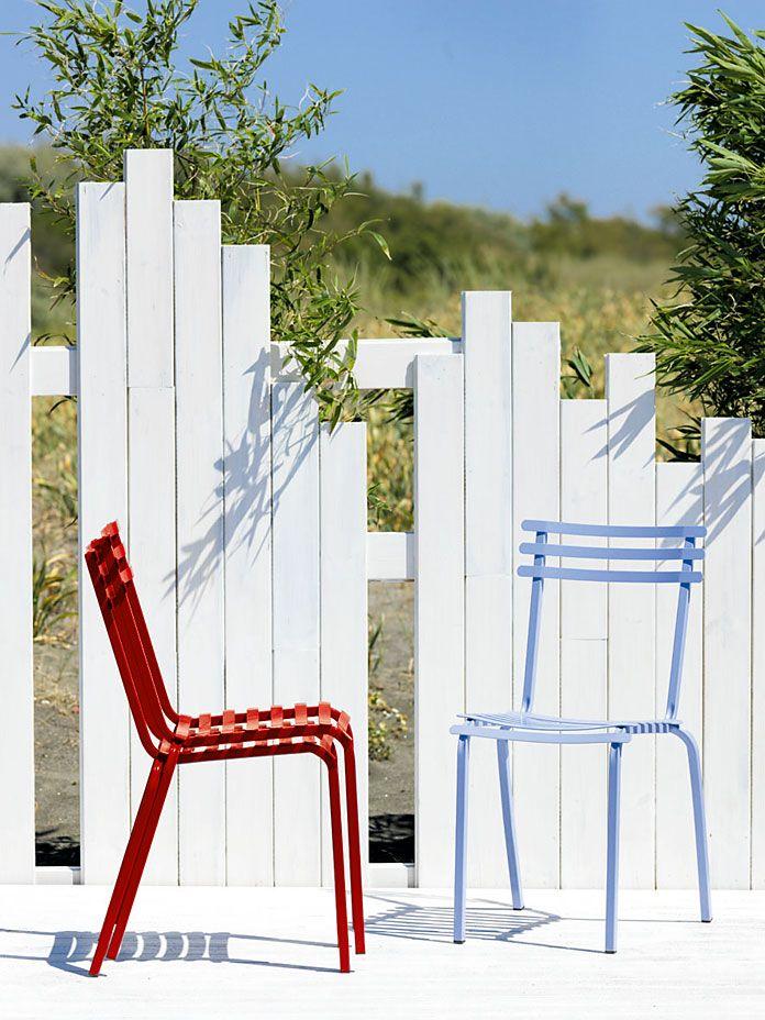 Stapelstuhl Flower Stapelstuhle Stuhl Design Und Produktdesign
