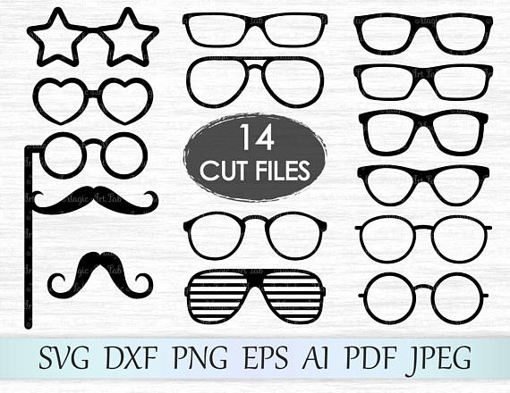 Pin On Photo Props Svg Files