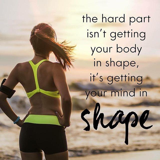 Renew your mind!