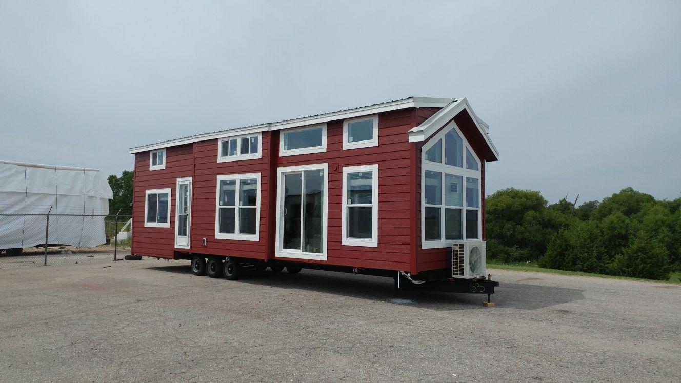 Family cabins for rent monkey island rv resort grand