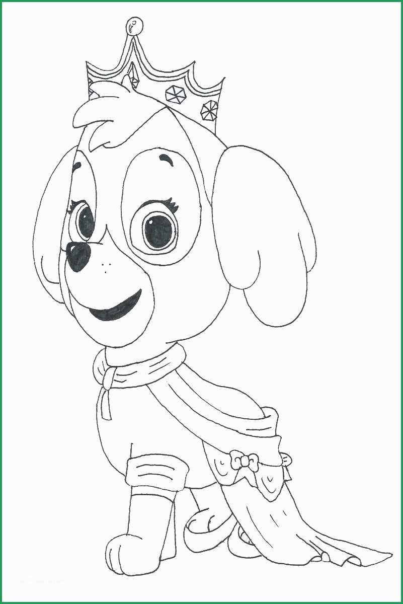 Paw Patrol Coloring Pages Paw Patrol Coloring Pages Fabulous Paw