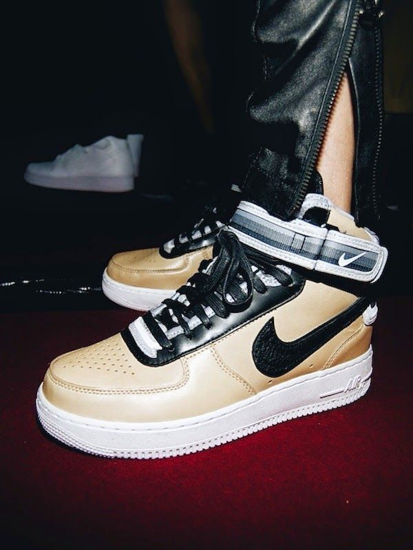 nike air force 1 f