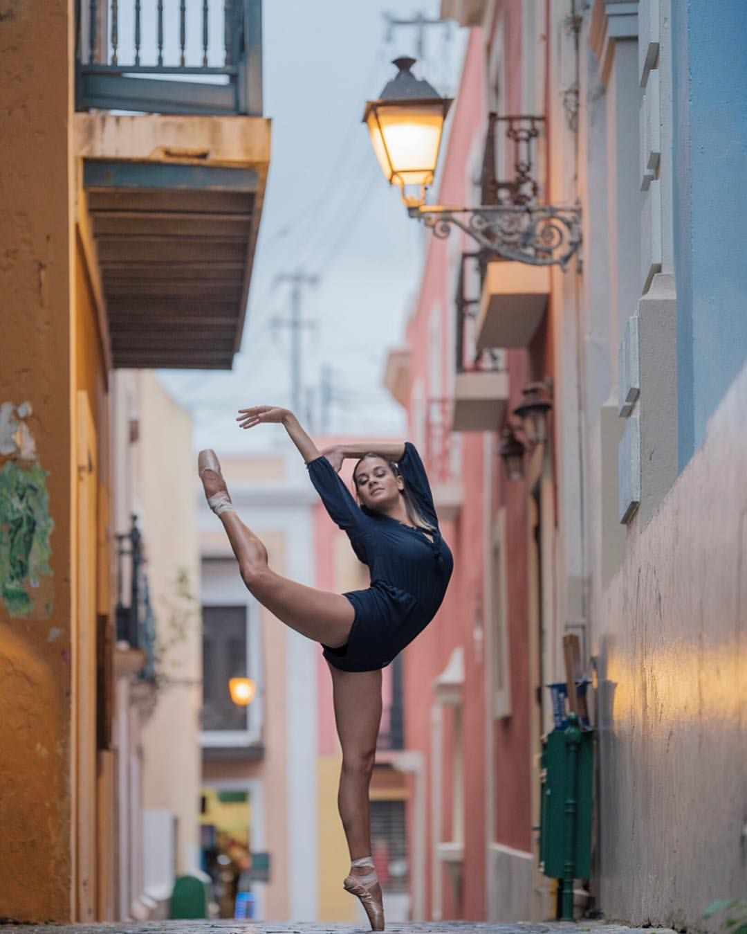 Los Colores De Mi Tierra The Colors Of My Country With Melissa Mya Melissa Mya Ballet Dancers Puerto Rico Dance Photos