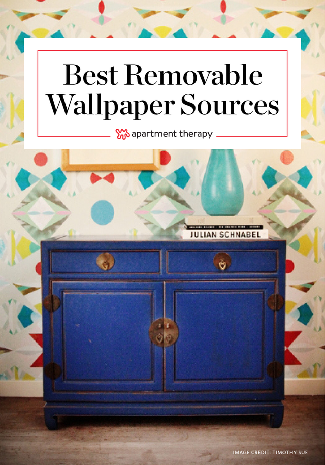 15 Removable Wallpaper Companies To Know Best Removable Wallpaper Rental Decorating Removable Wallpaper